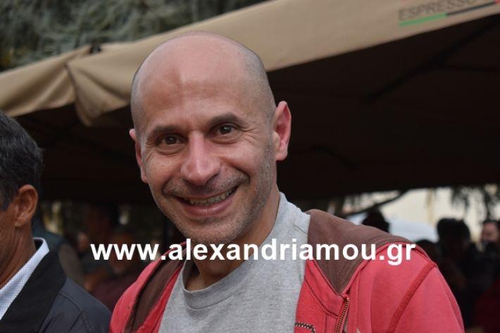 alexandriamou.gr_meliki_karnaval199238