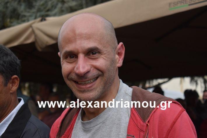 alexandriamou.gr_meliki_karnaval199239