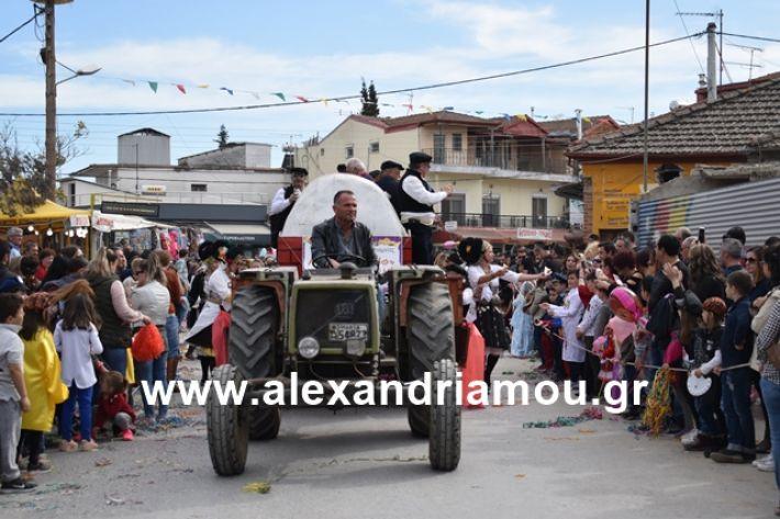 alexandriamou.gr_meliki_karnaval199240