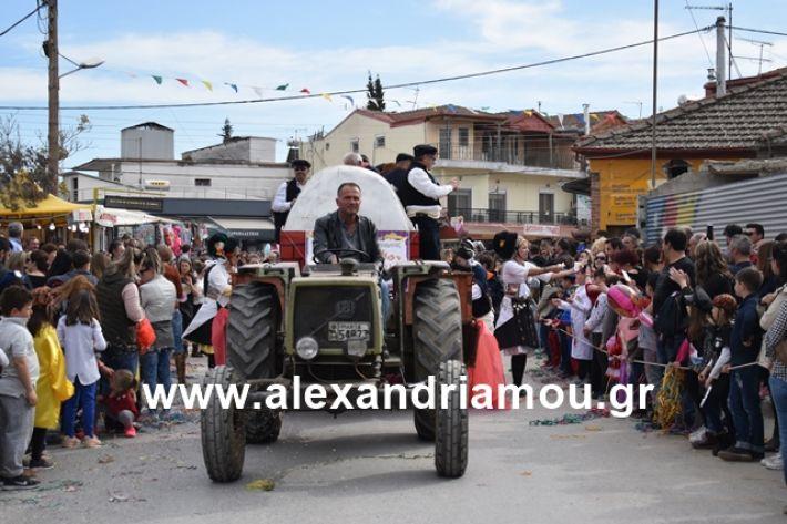 alexandriamou.gr_meliki_karnaval199241