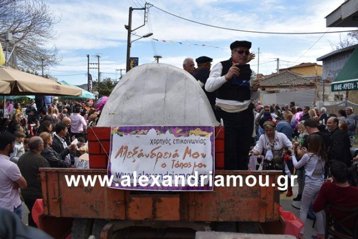 alexandriamou.gr_meliki_karnaval199246