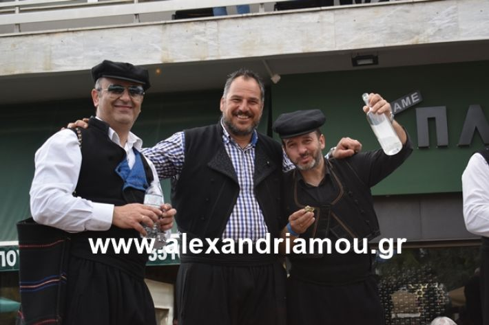 alexandriamou.gr_meliki_karnaval199253