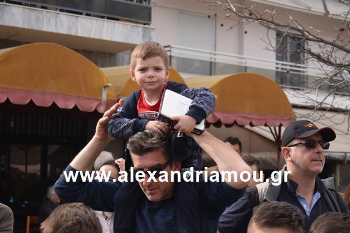 alexandriamou.gr_meliki_karnaval199254