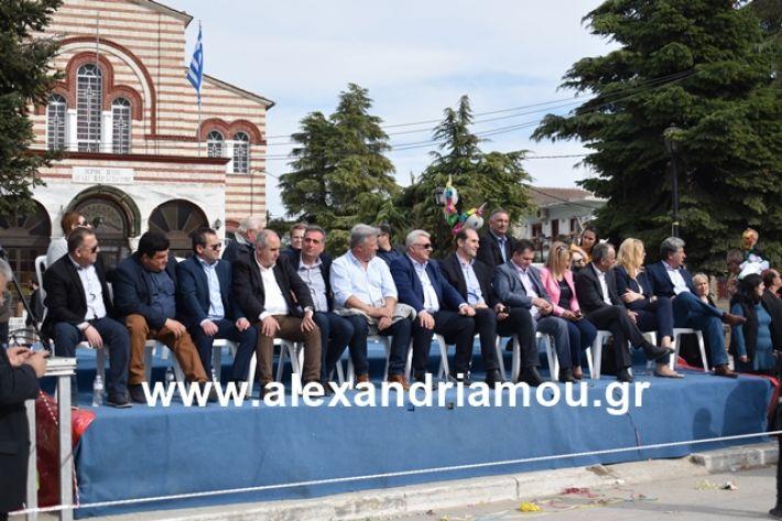 alexandriamou.gr_meliki_karnaval199255