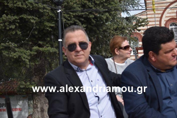 alexandriamou.gr_meliki_karnaval199256