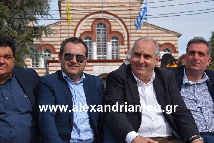 alexandriamou.gr_meliki_karnaval199258