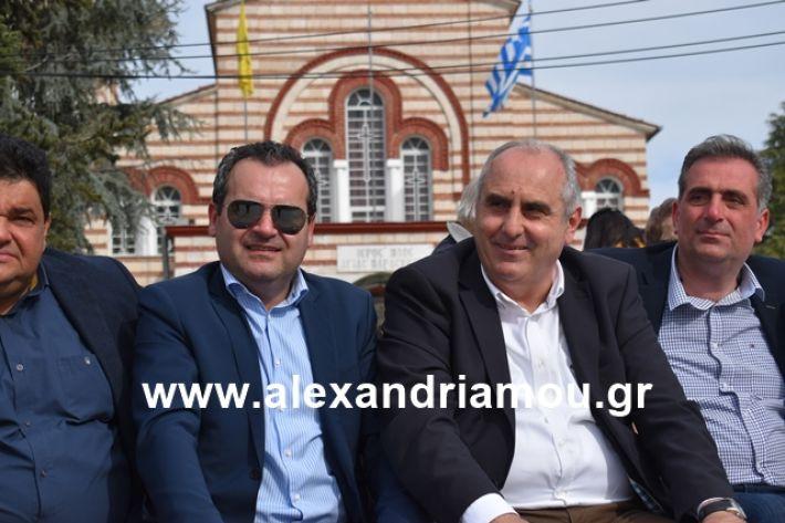 alexandriamou.gr_meliki_karnaval199259