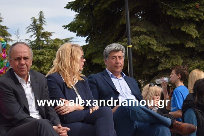 alexandriamou.gr_meliki_karnaval199267