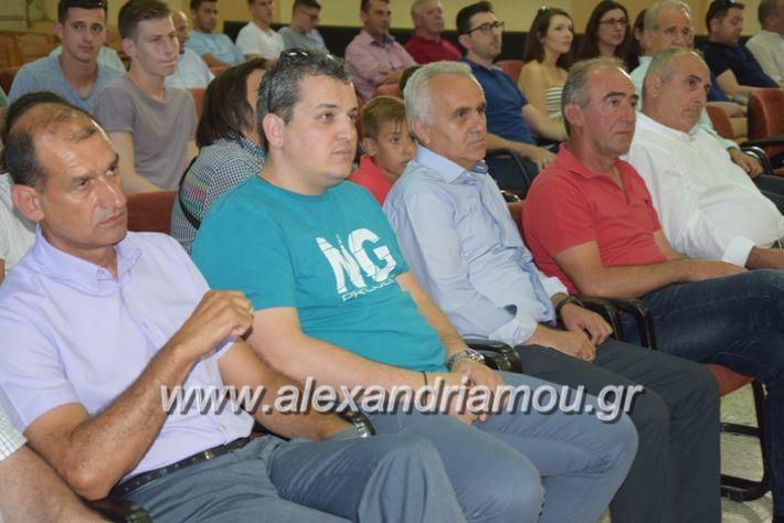 alexandriamou.gr_melikitimimpasket10007