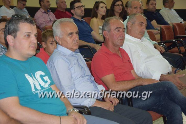 alexandriamou.gr_melikitimimpasket10008