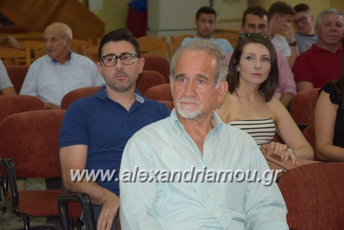 alexandriamou.gr_melikitimimpasket10010