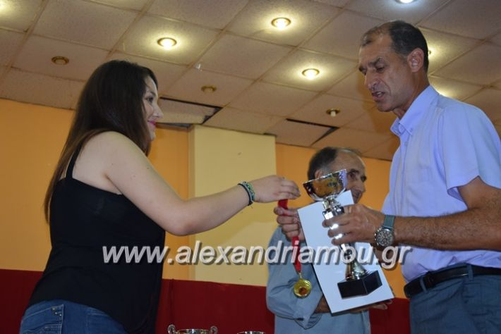 alexandriamou.gr_melikitimimpasket10020