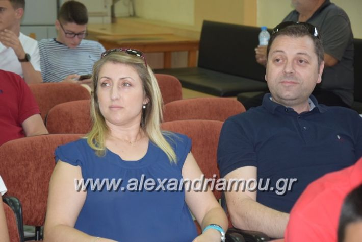 alexandriamou.gr_melikitimimpasket10022
