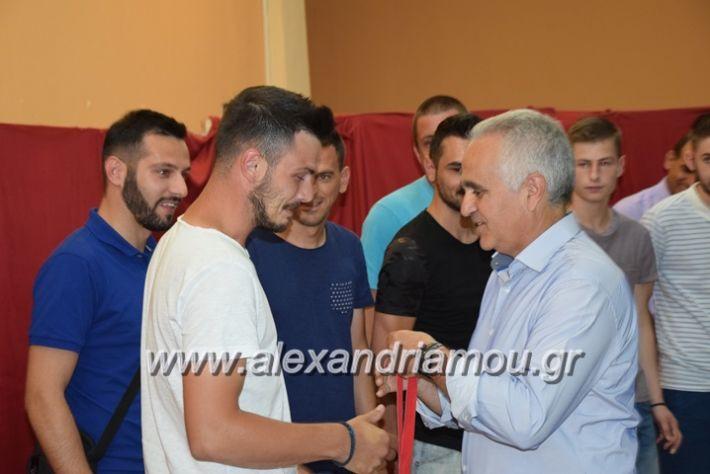 alexandriamou.gr_melikitimimpasket10026