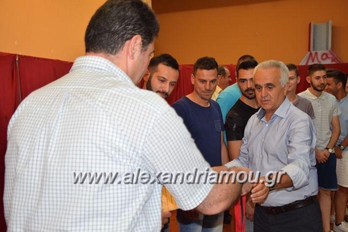 alexandriamou.gr_melikitimimpasket10027