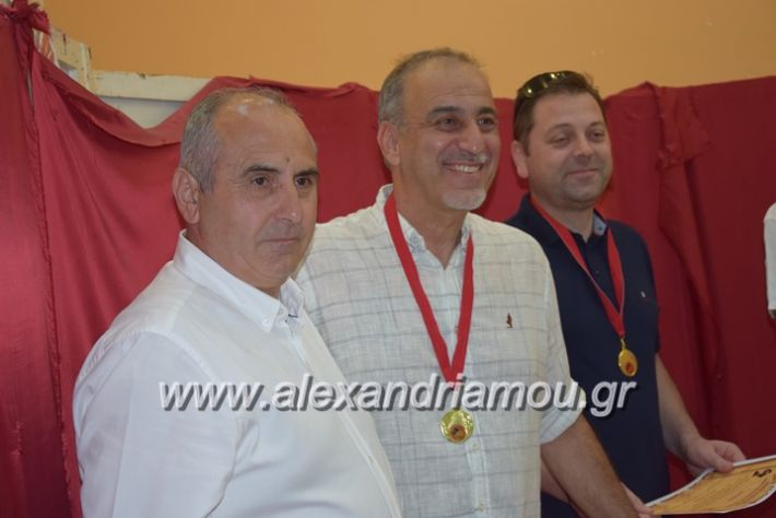 alexandriamou.gr_melikitimimpasket10073