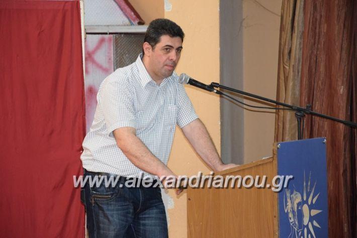 alexandriamou.gr_melikitimimpasket10085