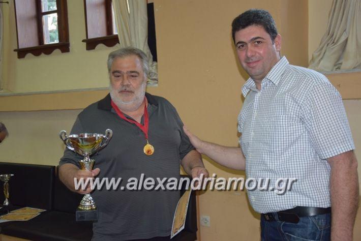 alexandriamou.gr_melikitimimpasket10089