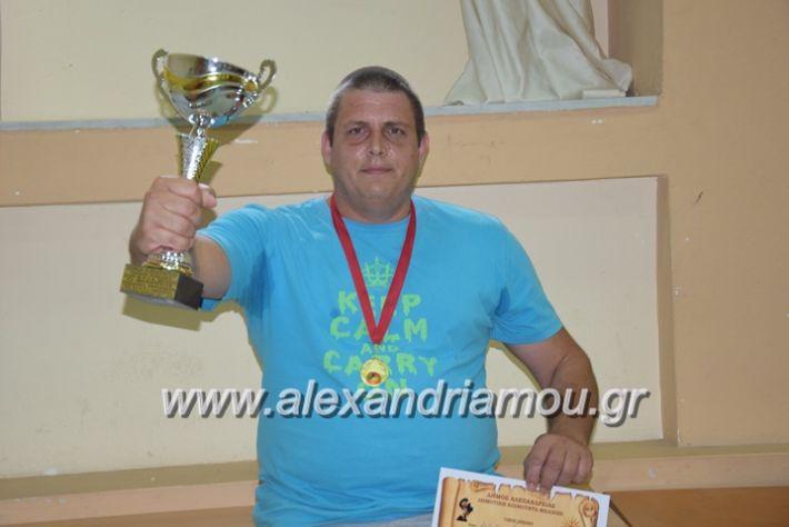 alexandriamou.gr_melikitimimpasket10096