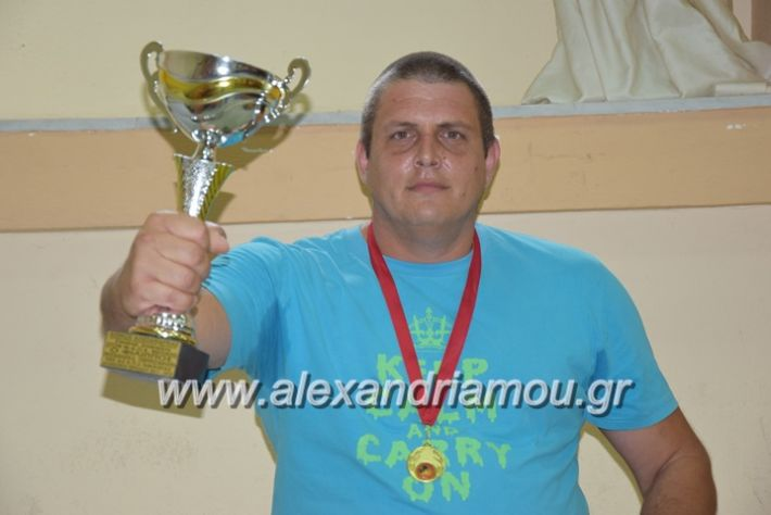 alexandriamou.gr_melikitimimpasket10097