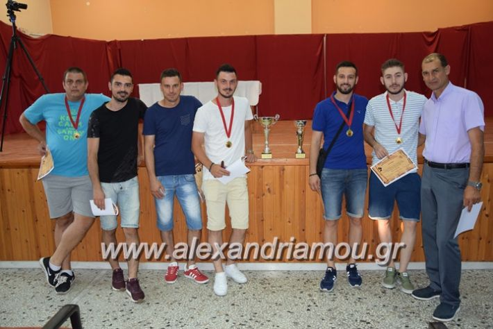 alexandriamou.gr_melikitimimpasket10099