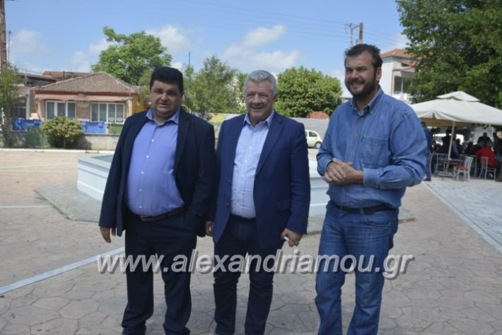 alexandriamou_araxobitis2019010