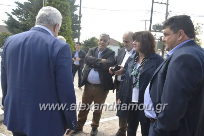 alexandriamou_araxobitis2019012