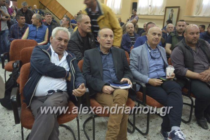 alexandriamou_araxobitis2019043