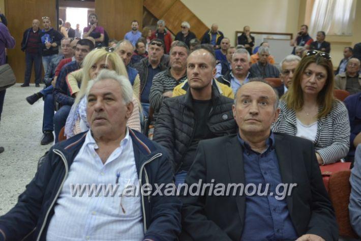 alexandriamou_araxobitis2019069