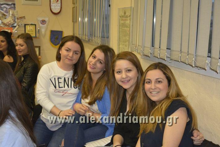 alexandriamou_melisanthi_regunion005
