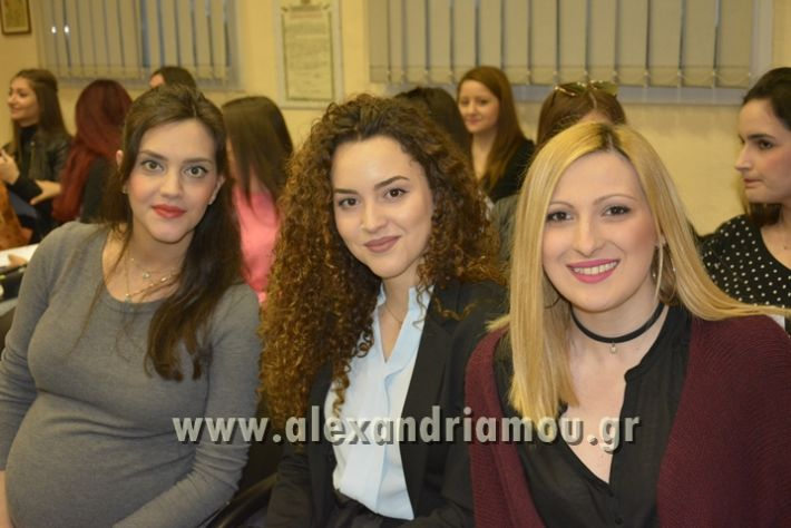 alexandriamou_melisanthi_regunion007