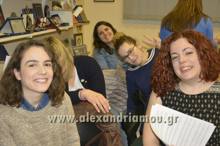 alexandriamou_melisanthi_regunion010