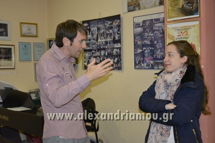 alexandriamou_melisanthi_regunion014