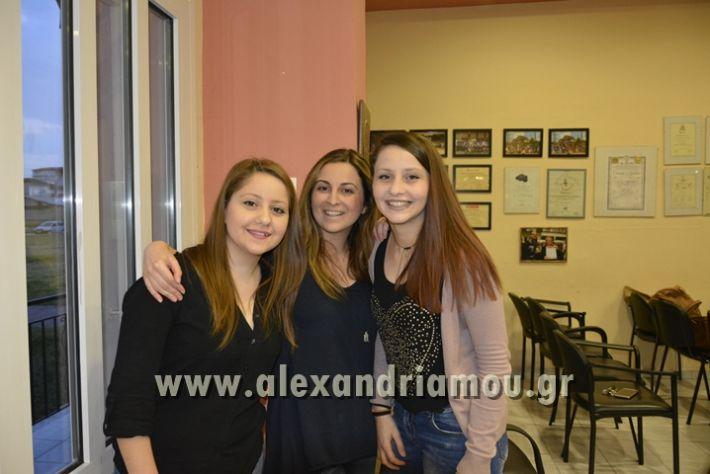 alexandriamou_melisanthi_regunion015