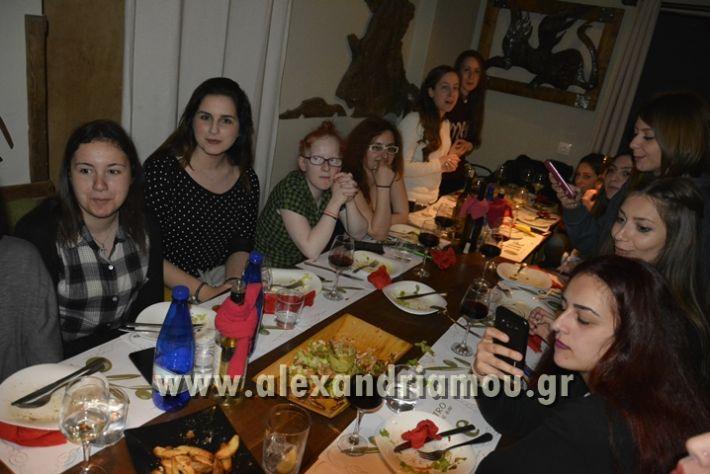 alexandriamou_melisanthi_regunion040
