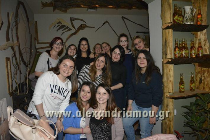 alexandriamou_melisanthi_regunion058
