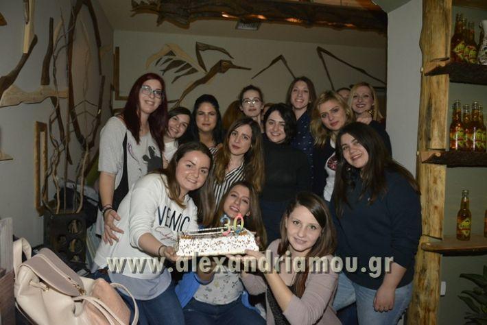 alexandriamou_melisanthi_regunion066