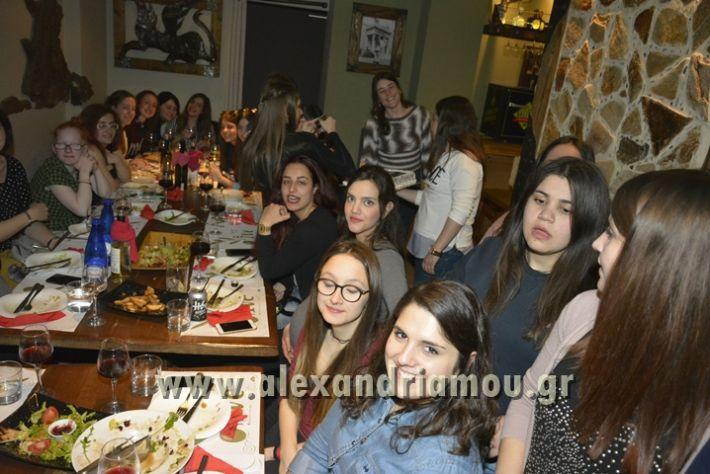 alexandriamou_melisanthi_regunion071