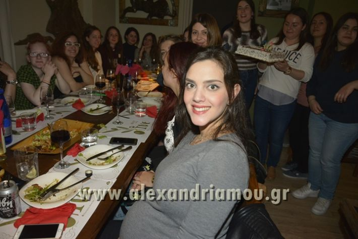 alexandriamou_melisanthi_regunion073
