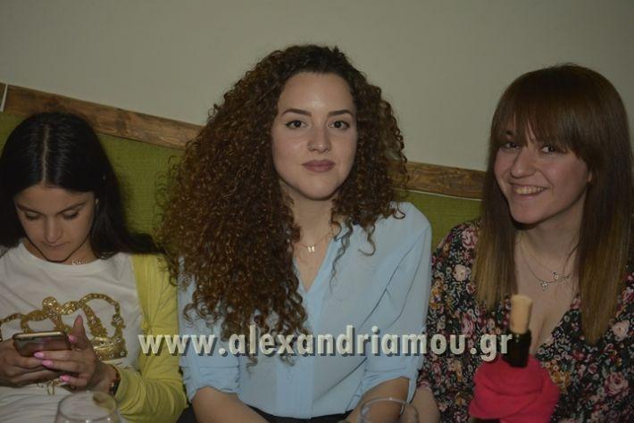 alexandriamou_melisanthi_regunion084