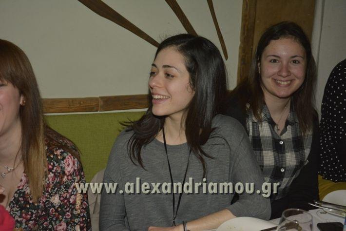 alexandriamou_melisanthi_regunion086