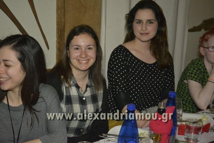 alexandriamou_melisanthi_regunion087