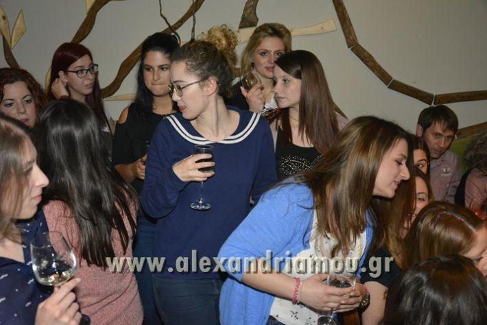 alexandriamou_melisanthi_regunion098