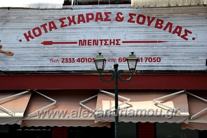 alexandriamou.gr_metzis20DSC_0192