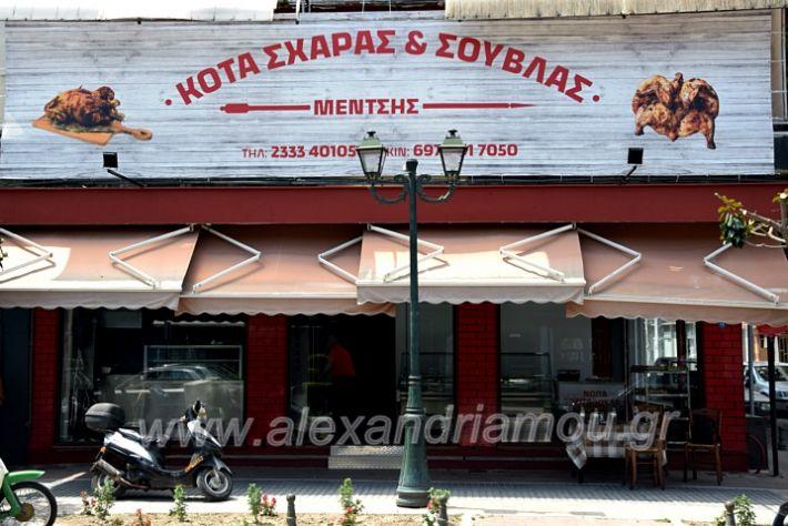 alexandriamou.gr_metzis20DSC_0195