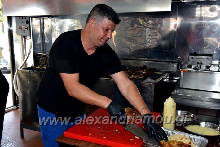 alexandriamou.gr_metzis20DSC_0198