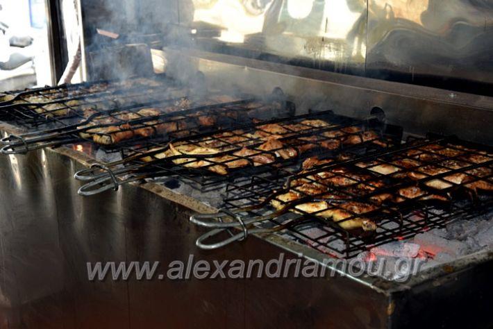 alexandriamou.gr_metzis20DSC_0202