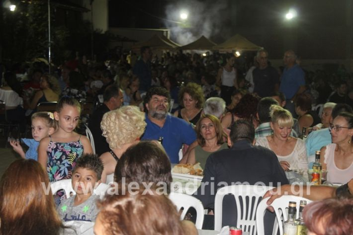 alexandriamou.gr_mieza2019011