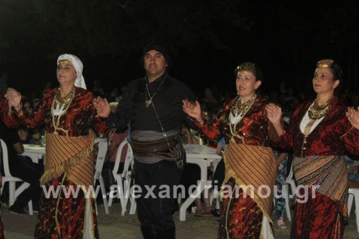 alexandriamou.gr_mieza2019018