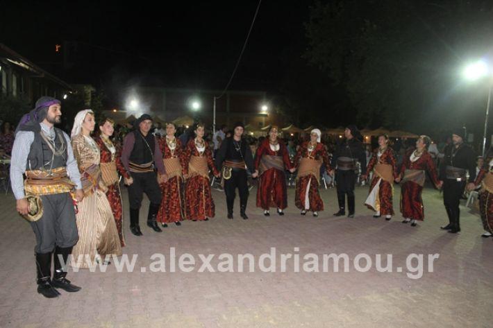 alexandriamou.gr_mieza2019023